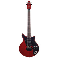 Brian May Special RED « Electric Guitar