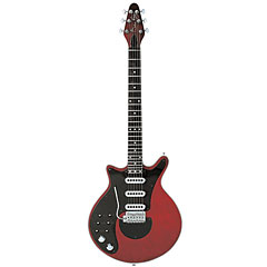 Brian May Red Special Lefthand « Lefthand