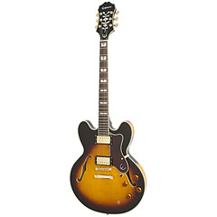 Epiphone Sheraton II VS « Electric Guitar