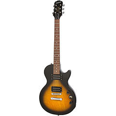 Epiphone Les Paul Special II VS « Electric Guitar