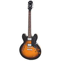 Epiphone Dot ES-335 VS « Electric Guitar