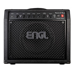 Engl Thunder 50 Rev E320