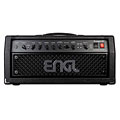 Guitar Amp Head Engl Screamer 50 E335