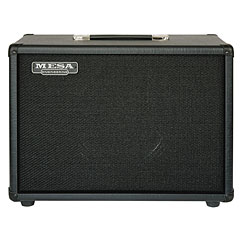 Mesa Boogie 112 Wide Body