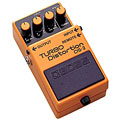 Boss DS-2 Turbo Distortion « Guitar Effect