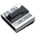 Boss FS-5U Foot Switch « Effect  Accessories