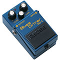 Boss BD-2 Blues Driver « Guitar Effect