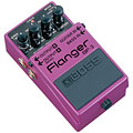 Boss BF-3 Flanger « Guitar Effect