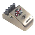 Marshall ED1 Compressor « Effetto a pedale