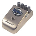 Guitar Effect Marshall BB2 Bluesbreaker-II