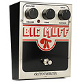 Electro Harmonix Big Muff Pi USA « Guitar Effect