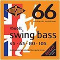 Rotosound Swingbass RS66EL « Electric Bass Strings
