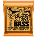 Ernie Ball Slinky EB2833, 045-105 « Electric Bass Strings