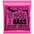 Ernie Ball Slinky EB2834, 045-100 « Electric Bass Strings