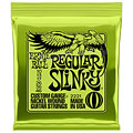Ernie Ball Slinky EB2221 010-046 « Electric Guitar Strings