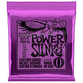 Electric Guitar Strings Ernie Ball Slinky EB2220 011-048