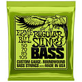 Electric Bass Strings Ernie Ball Slinky EB2832, 050-105