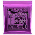 Ernie Ball Slinky 7-String 011-058 « Electric Guitar Strings
