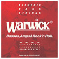 Warwick RedLabel 040-100 « Electric Bass Strings