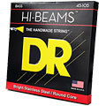 DR HiBeams MR-45, 045-105 « Electric Bass Strings