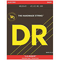 DR Lo Rider MLH45, 045-100 « Electric Bass Strings