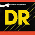Electric Bass Strings DR HiBeams MLR45, 045-100