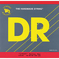 DR Lo Rider LH540, 040-120 « Electric Bass Strings