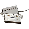 Gibson Vintage 57 Classic nickel « Pick-up