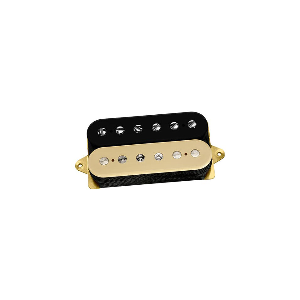 DiMarzio Humbucker Air Classic 3750170 « Electric Guitar Pickup