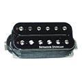 Seymour Duncan Standard Humbucker `59, Neck « Electric Guitar Pickup