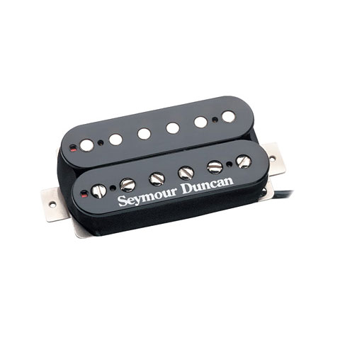 Seymour Duncan Standard Humbucker Jazz, Bridge