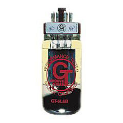 Groove Tubes Power GT-6L6-R LOW