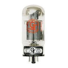 Groove Tubes Power GT-6550C