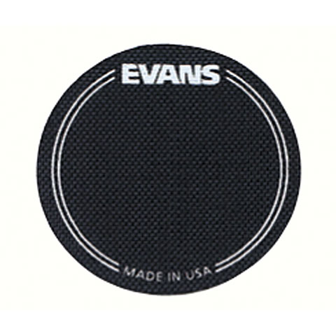 Evans EQ Patch EQPB1