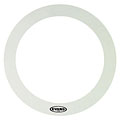 Evans E-Ring E14ER2 « Drum head accessories
