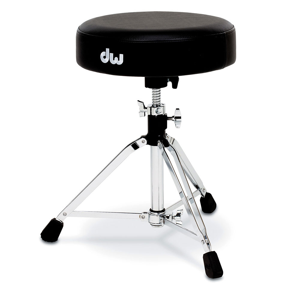 Dw 9100m 171 Drum Throne