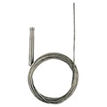 DW SP338 Remote HiHat Cable « Replacement Unit
