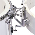 Sonor ZM6505 Basis Carrier Snare Adapter « Carrier Accessories