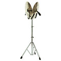 Sonor Marching Cymbals Stand « Marching accessoires