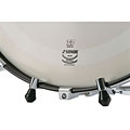 Sonor ZM6546 Abstellfuß BD « Marching Accessories