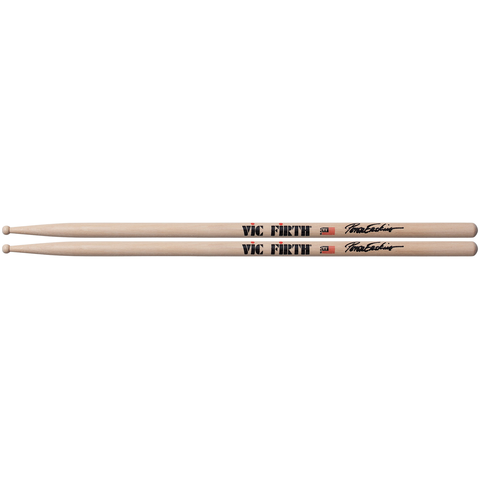 Vic Firth Signature Series Peter Erskine
