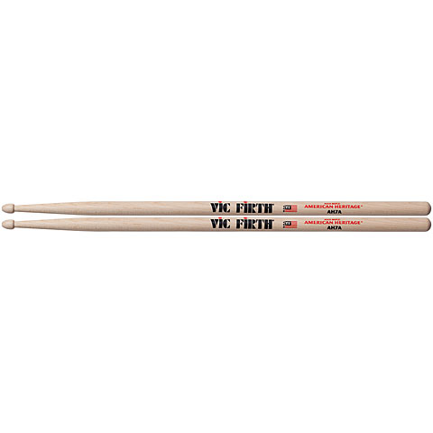 Vic Firth American Heritage AH7A