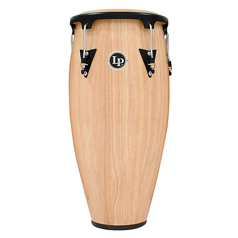 Latin Percussion Aspire LPA610-AW