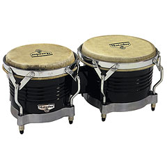 Latin Percussion Matador M201BKWC