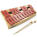 Chimes Sonor NG30, Orff, Drums/Percussion