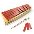 Chimes Sonor NG11, Orff, Drums/Percussion