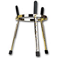 Meinl Steely ST-MSA1134G « Percussion stand