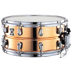 Yamaha SD6465 Copper
