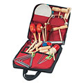Percussion Set Magnum PSB-17 Percussionbag