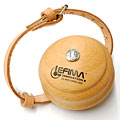 Lefima Handheld Marching Cymbal Holder « Marching accessoires